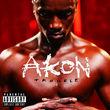 Akon, Trouble, 00602517173613
