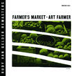 Farmers Market [Rudy Van Gelder edition], 00888072301665