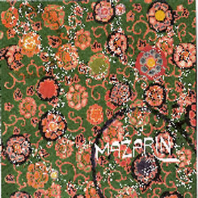 Pierre Boulez, G. Mahler - Sinfonie Nr. 8, 05060084900622