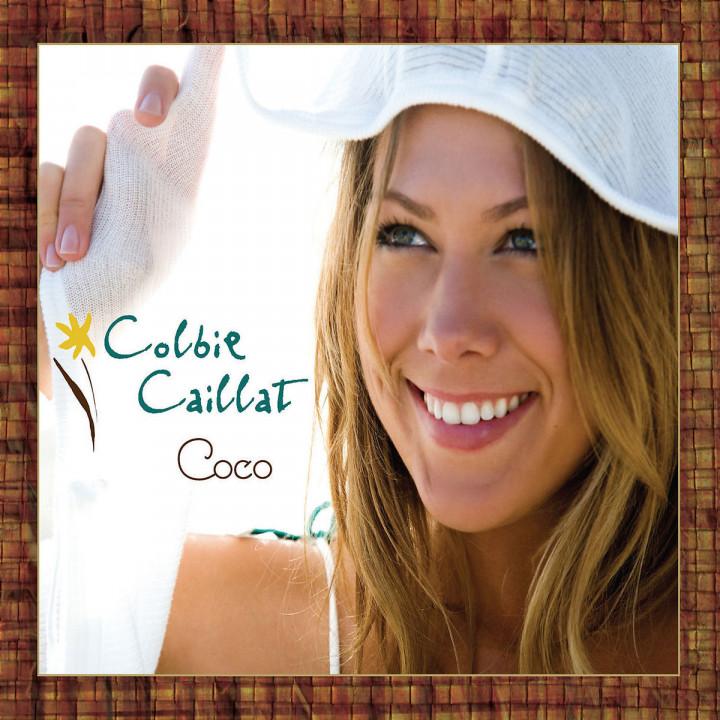 Coco 0602517367357