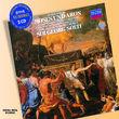 The Originals, Schoenberg: Moses und Aron, 00028947586784