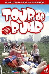 Tour De Ruhr, Tour De Ruhr - Collector's Box, 04032989601370