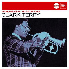 Jazz Club, Clark After Dark - The Ballad Album (Jazz Club), 00602517441446