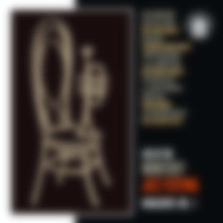 Monterey Jazz Festival Sampler 0888072303526