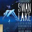 Valery Gergiev, Tchaikovsky: Swan Lake, 00044007432167