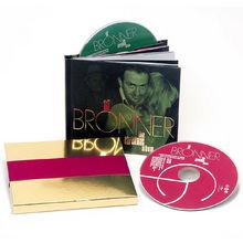 Till Brönner, The Christmas Album, 00602517460867