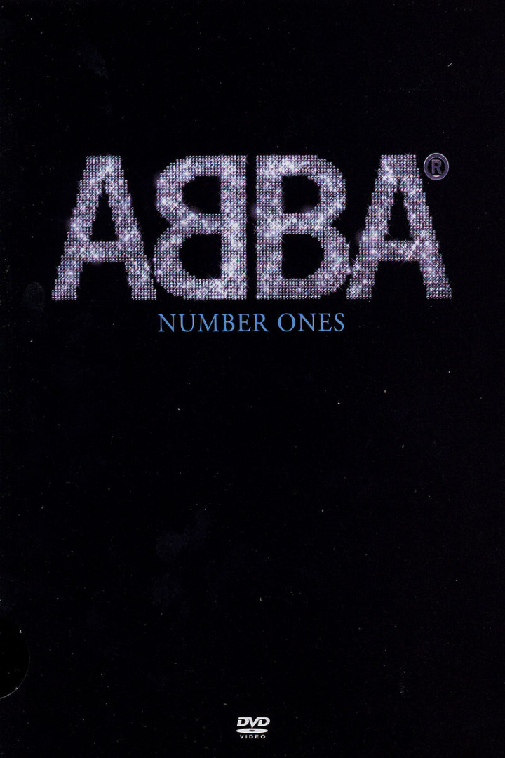 Abba / Number Ones 0602517350988