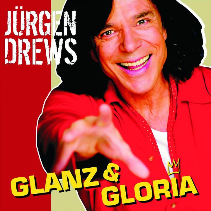Glanz & Gloria 0602517462722