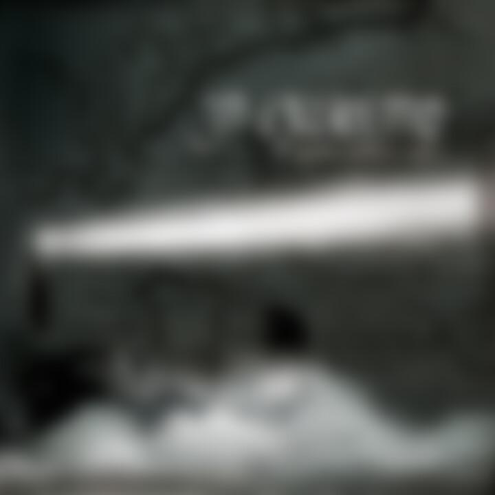 Raue Spree 2005 0602517466726