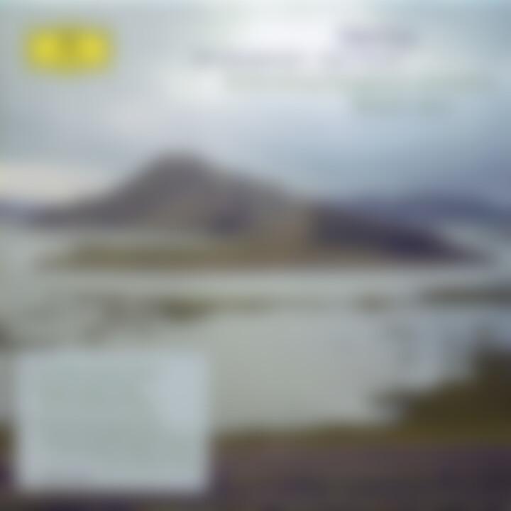 Sibelius: The Symphonies; Tone Poems 0028947766546