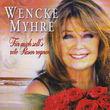 Wencke Myhre, Für mich soll´s rote Rosen regnen, 00602517463165