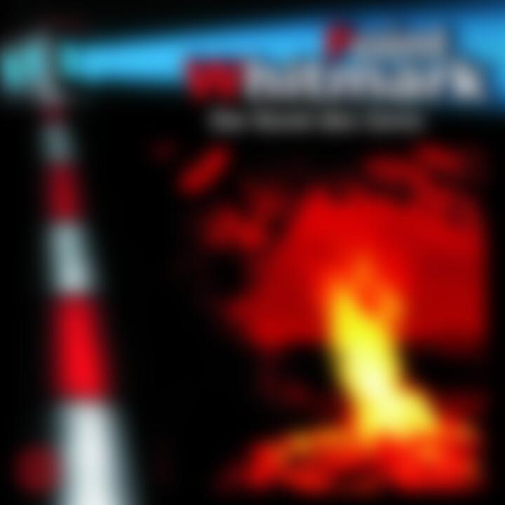 20: Der Bund des Zorns 0602517177624