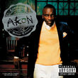 Akon, Konvicted, 00602517457652