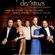 Anna Netrebko, Die Operngala der Stars - Live aus Baden-Baden, 00044007343784