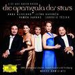 Anna Netrebko, Die Operngala Der Stars - Live Aus Baden-Baden, 00028947771760