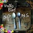Wallis Bird, Spoons, 00602517476288