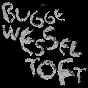 Bugge Wesseltoft, Im, 00602517435858