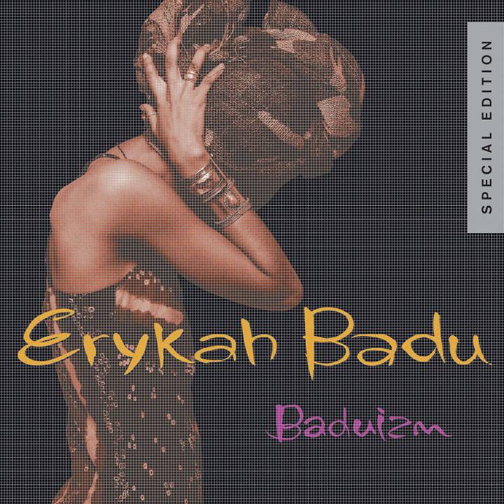 Baduizm - Special Edition 0602517376809