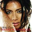 Nicole Scherzinger, Baby Love, 00602517496897