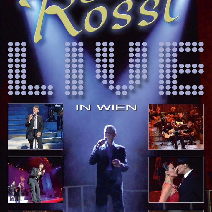 Live in Wien 0602517493940