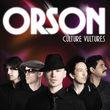 Orson, Culture Vultures, 00602517499799