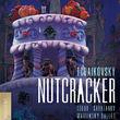 Valery Gergiev, Tchaikovsky: The Nutcracker, 00044007432174