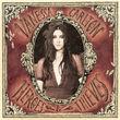 Vanessa Carlton, Heroes & Thieves, 00602517471573