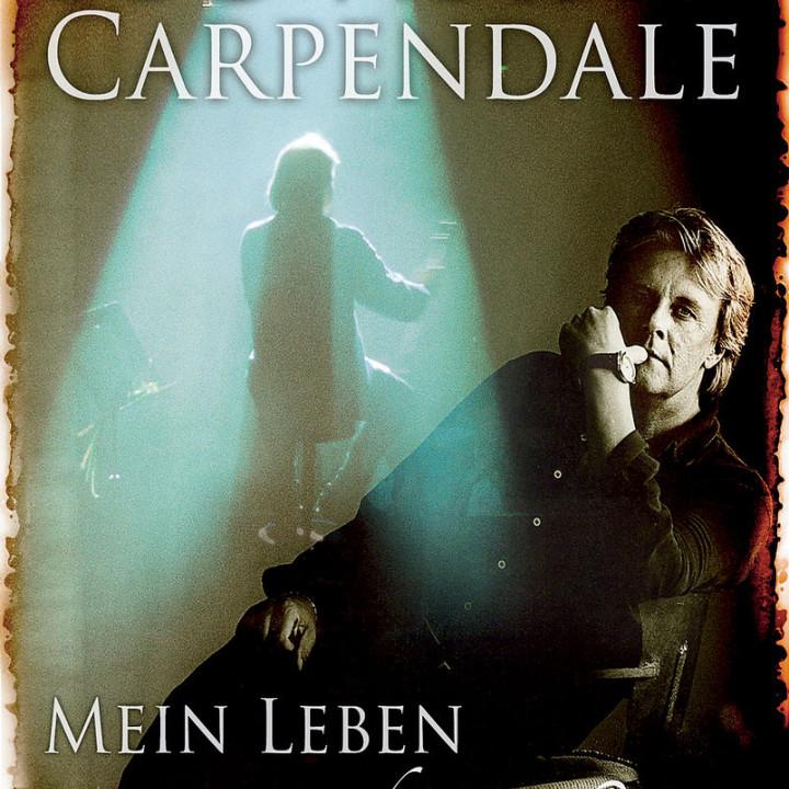 Mein Leben - Anthology 0600753044214