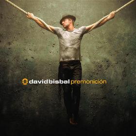 David Bisbal, Premonición, 00602517483712