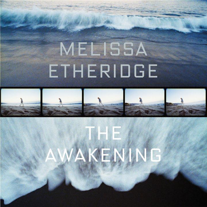The Awakening 0602517516308