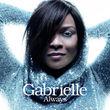 Gabrielle, Always, 00602517493858