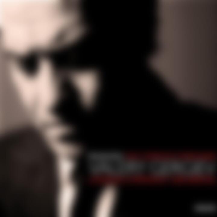 Prokofiev: The Symphonies 0028947576558