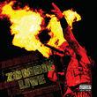 Rob Zombie, Live, 00602517411371