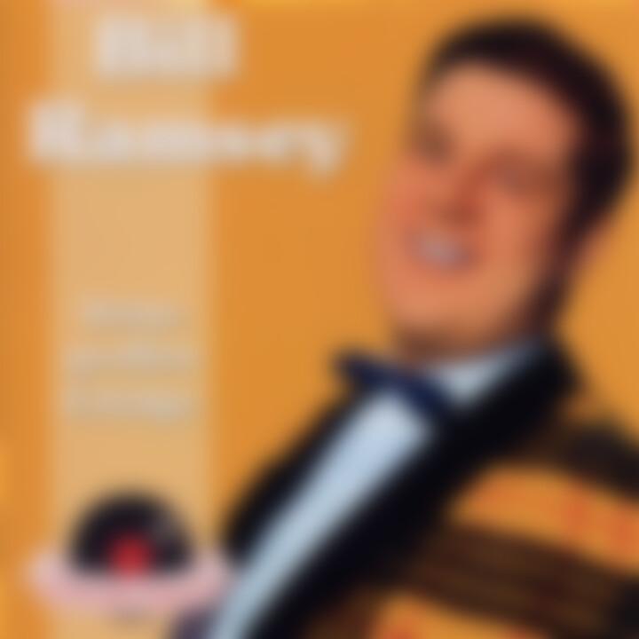 Schlagerjuwelen - Seine großen Erfolge 0602517477155