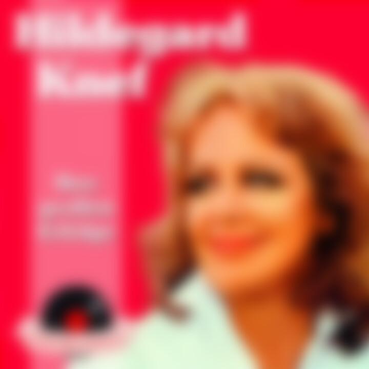 Schlagerjuwelen - Ihre großen Erfolge 0600753051937