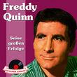 Freddy Quinn, Schlagerjuwelen - Seine großen Erfolge, 00602498009765