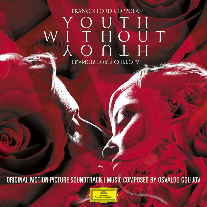 Golijov: Youth Without Youth 0028947766030