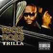 Rick Ross, Trilla, 00602517414266