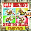 Olaf Henning, Cowboy&Indianer, 00602517737891