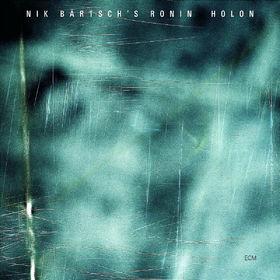 Nik Bärtsch's Ronin, Holon, 00602517486720