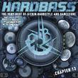 Hardbass, Hardbass Chapter 13, 00600753060940