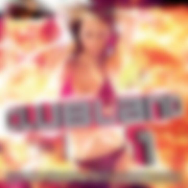 Clubland Vol. 1 0600753061088