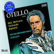 Renata Tebaldi, Verdi: Otello, 00028947599845