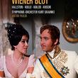 René Kollo, Strauss, J.: Wiener Blut, 00044007344361