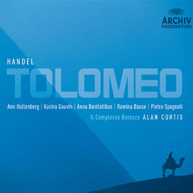 Tolomeo (GA, ital.), 00028947771067
