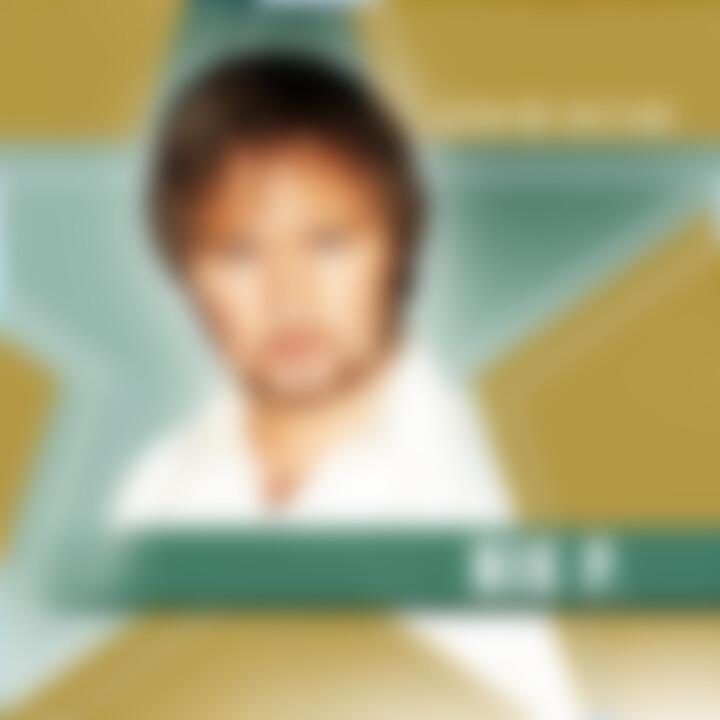 Star Edition 0602517486504