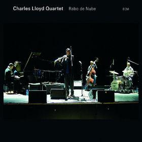 Charles Lloyd, Rabo De Nube, 00602517548114