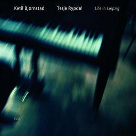 Ketil Björnstad, Life In Leipzig, 00602517558915