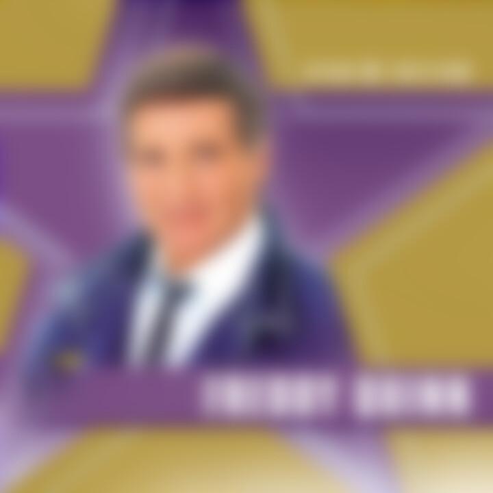 Star Edition 0600753039191