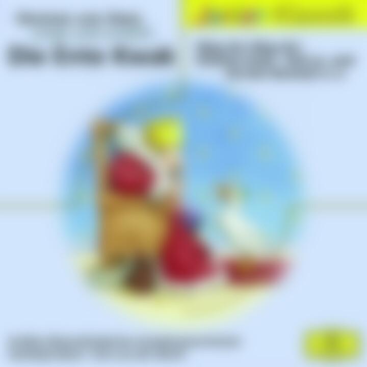 Die Ente Kwak 0042288237642